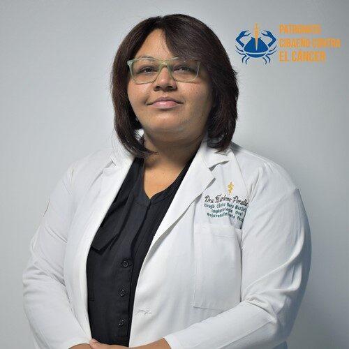 Dra. Marlene Peralta-Cirujana maxilofacial (1).jpg
