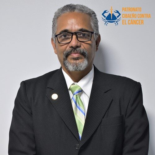 Dr. Juan Vila Reinoso-Cirujano Oncologo.jpg