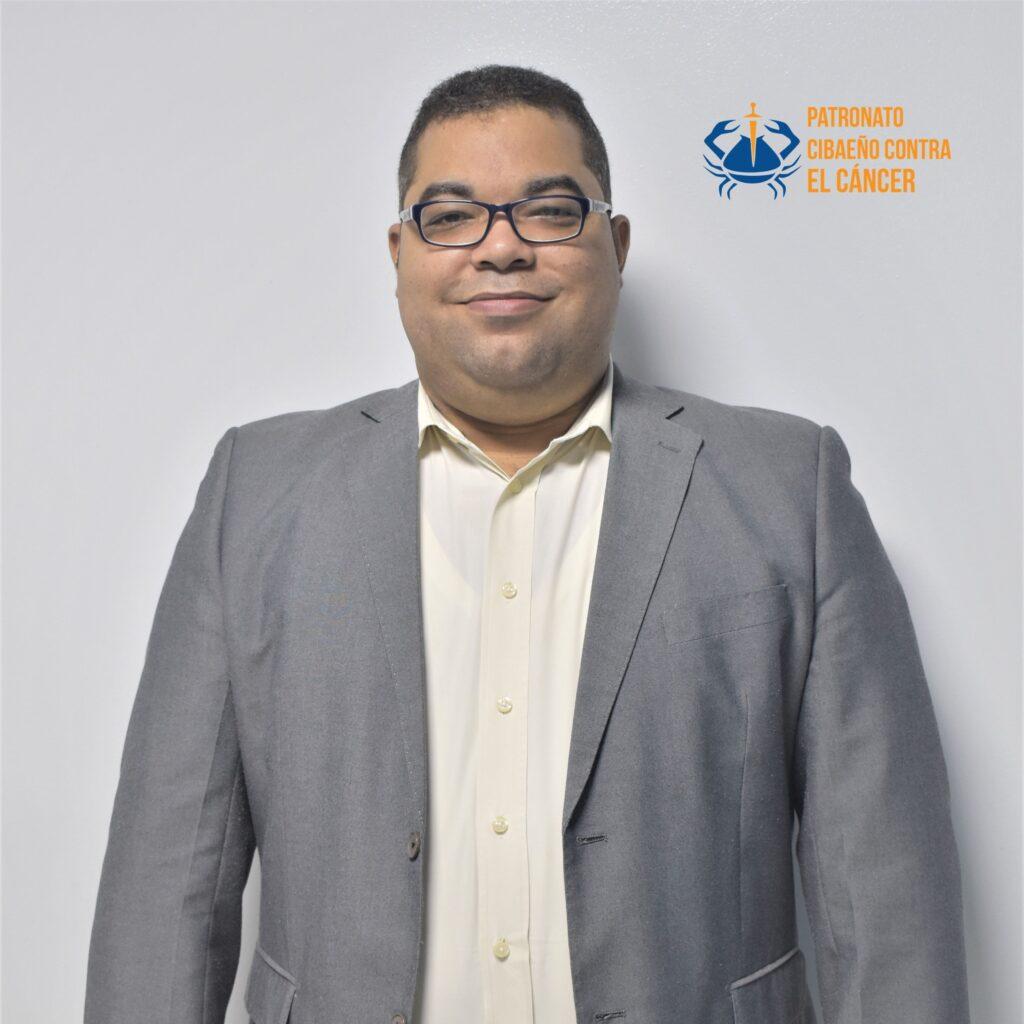 Dr. Carlos Borbon - Médico Paliativista.jpg