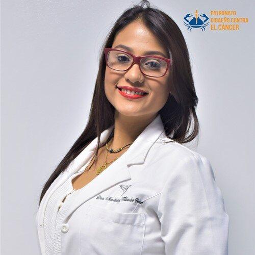 Dra. Marleny Hilario-Medico Auditor (1).jpg
