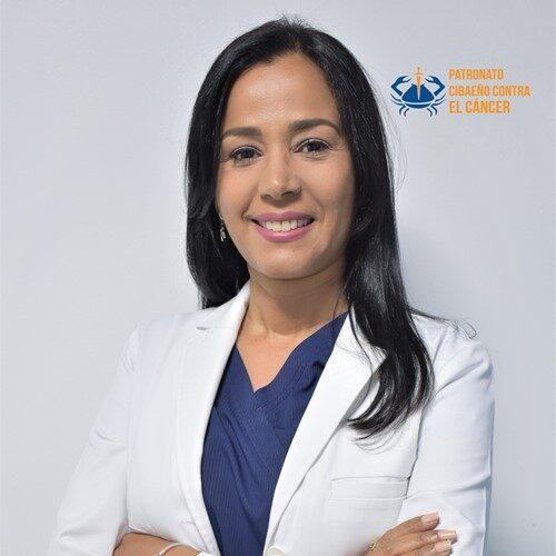 Dra. Raquel Tejada -Nutricionista (1) (1).jpg