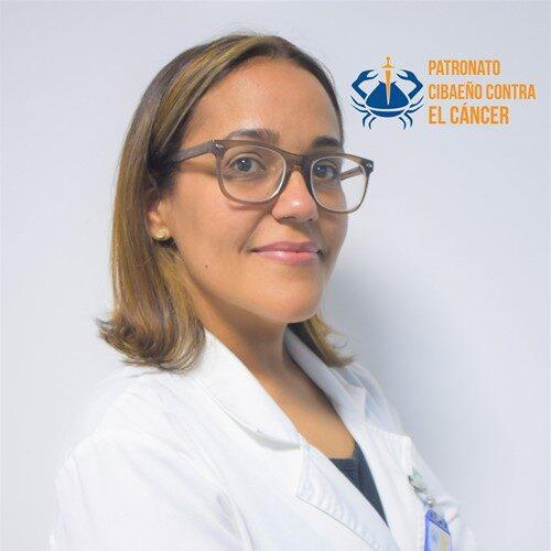 Dra. Johanna Marte-Cirujana Urologa Oncologa.jpg