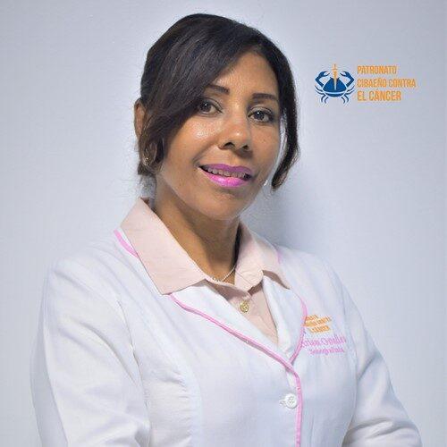 Dra. Mirian Ovalles- Sonografista.jpg