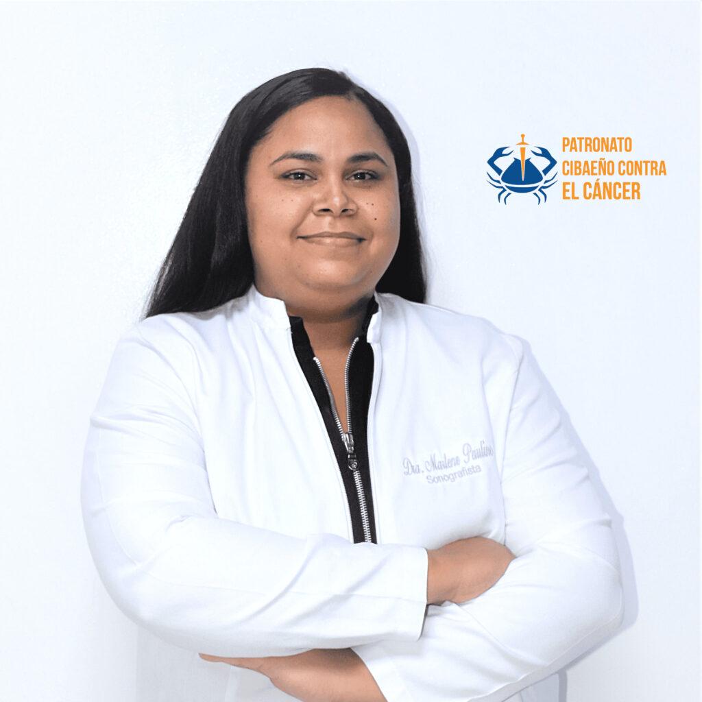 Dra. Marlene Paulino- Medico Soografista-min.jpg