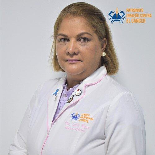 Dra. Liliam Mora-PsiquiatraOncoterapeuta (2).jpg