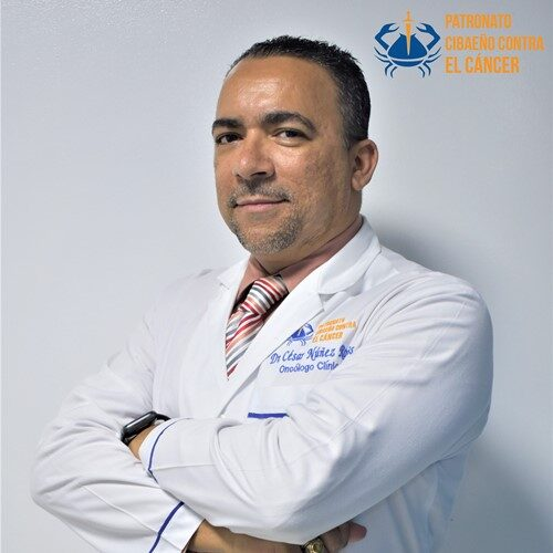 Dr. cesar Nuñez Rojas -Oncologo Clinico.jpg