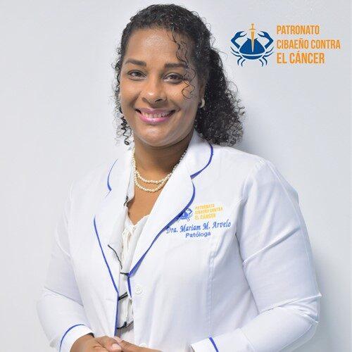 Dra. Mariam Margarita Arvelo Nibbs-Patologa (1).jpg