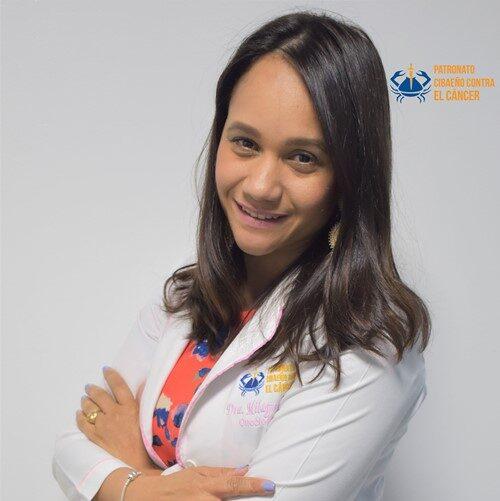 Dra. Milagros Cuba-Oncologa Clinica (1).jpg