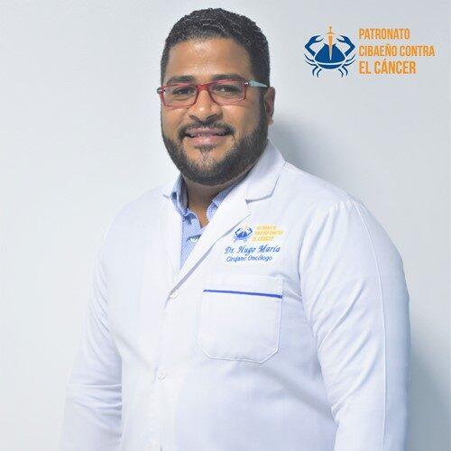 Dr. Hugo Manuel Maria-Cirujano Oncologo.jpg