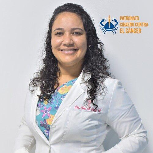 Dra. Kersi Santos-Medico General.jpg