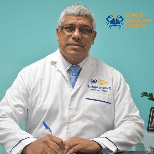 Dr. Rafael Gutierrez Oncologo clinico (1).jpg