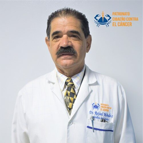 Dr. Rafael Dionisio Mendez -Algologo (1).jpg