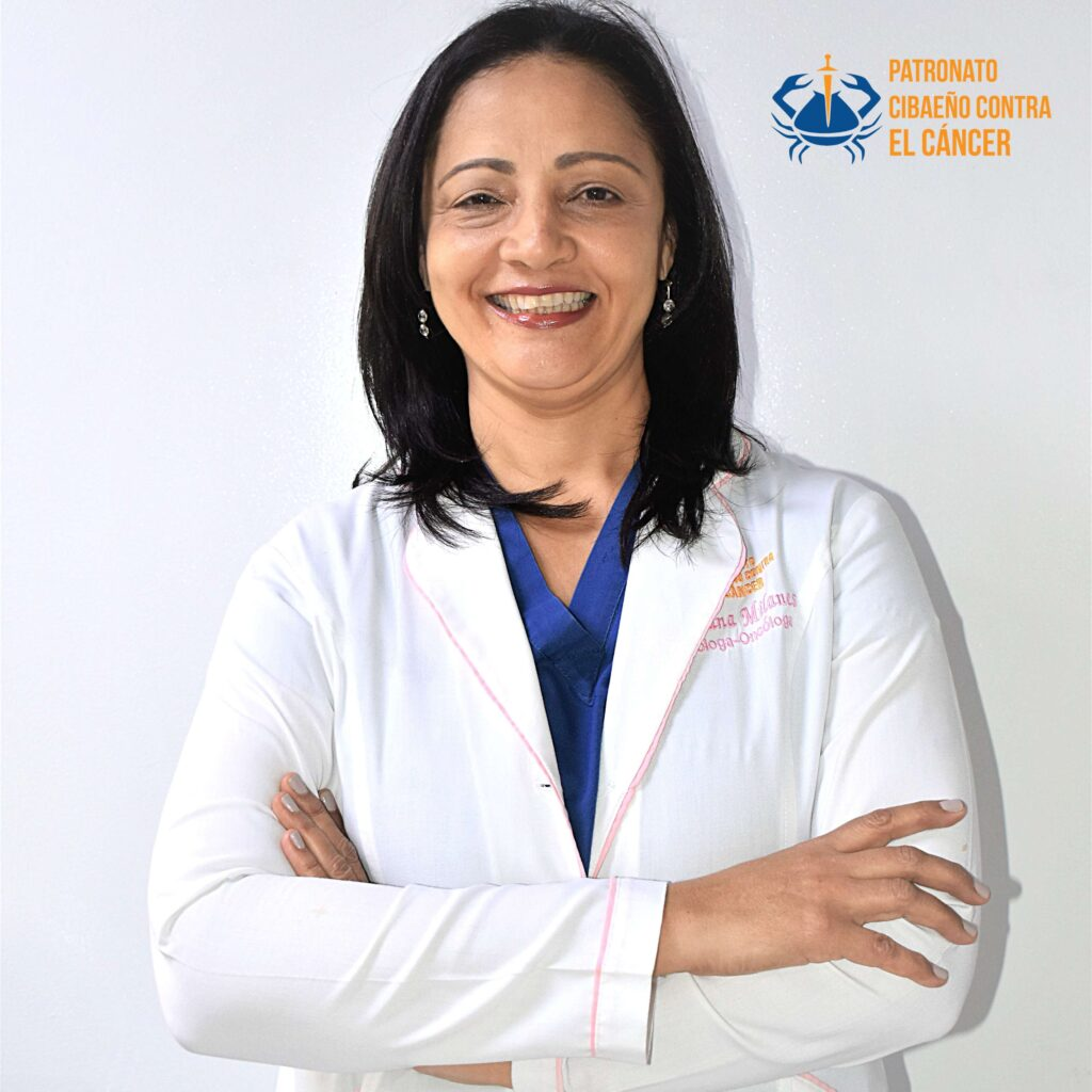 Dra. Juana Milanes-Ginecologa.jpg