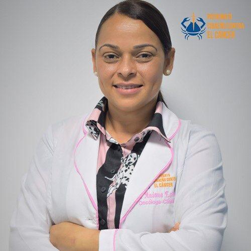 Dra. Aniana Estrella-OncologaClinica.jpg