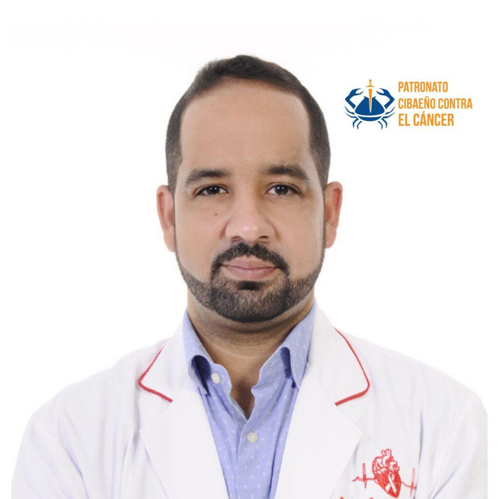 Dr. Jorge Pavel Rodriguez-Cardiologo-Oncologo.jpg