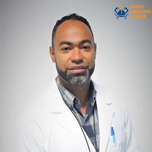 Dr. Carlos Taveras-sonografista-1.jpg