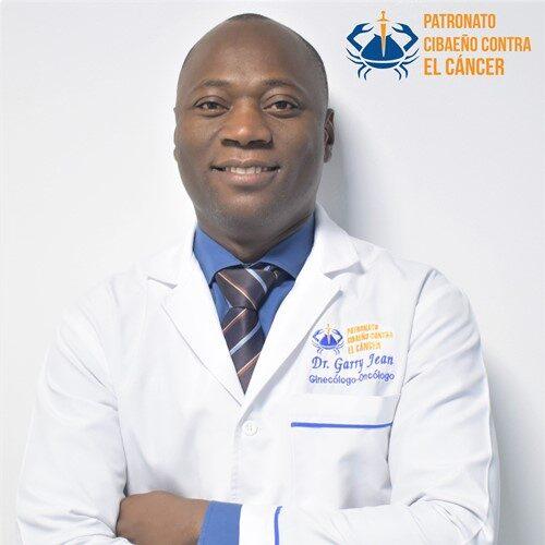 Dr. Gary Jean -Ginecologo Oncologo.jpg