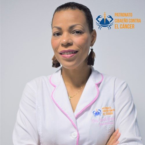 Dra. Sarah Graciano-Diabetologa (1).jpg
