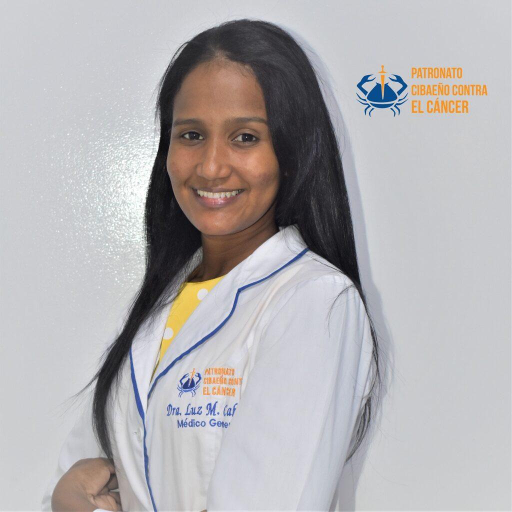 Dra. Luz Cabrera - Médico General.jpg