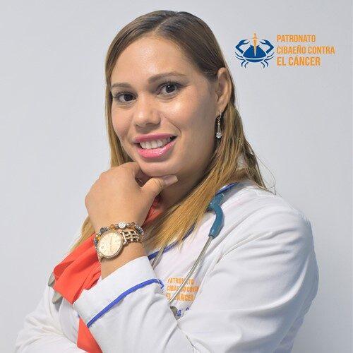 Dra. Rosanna Santos-Medico General (1).jpg