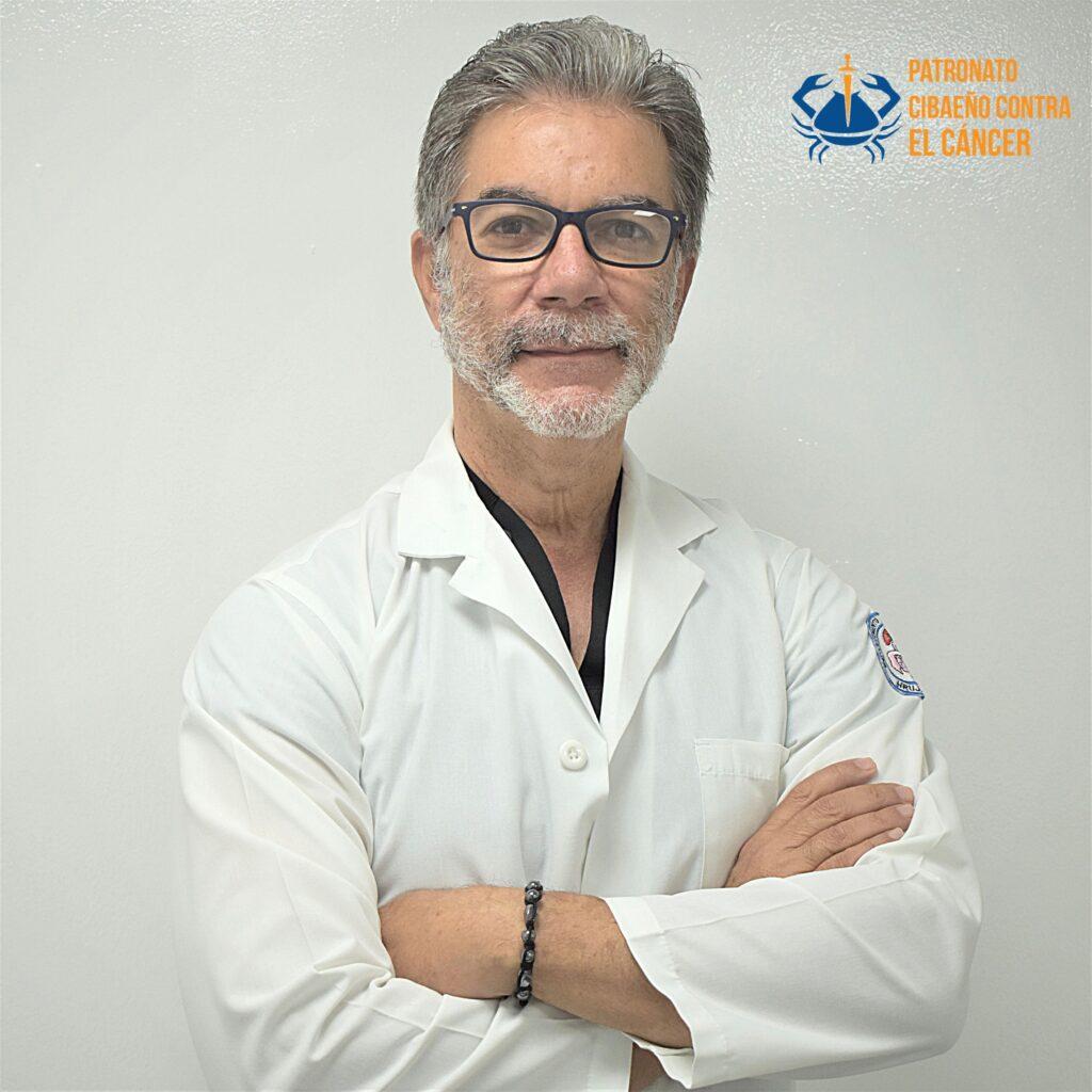 Dr, William Mejía- Gastroenterólogo.jpg