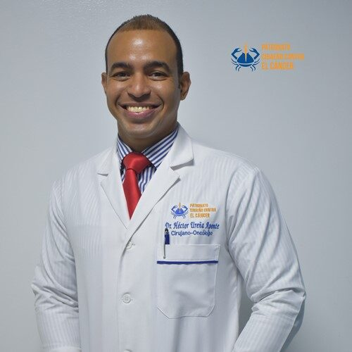 Dr. Hector Ureña- Cirujano Oncologo .jpg