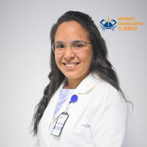 Dra. Carolina Vasquez-Sonografista (1).jpg