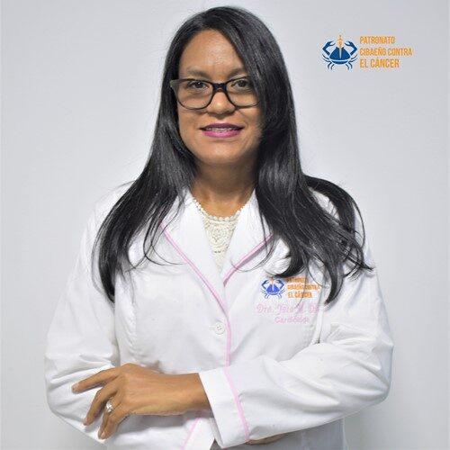Dra. Yara Diaz- Medico Cardiologo Ecografista.jpg