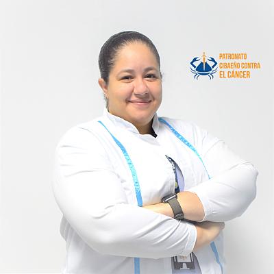 Dra. Luisabel García- Medico General.png