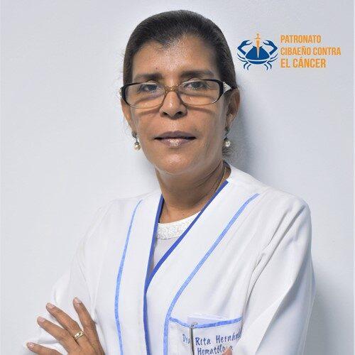 Dra. Rita Hernández -Hematologa (1).jpg