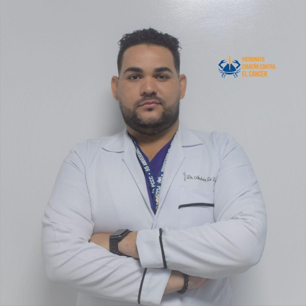 Dr. Andrés de la Rosa- Medico General.jpg