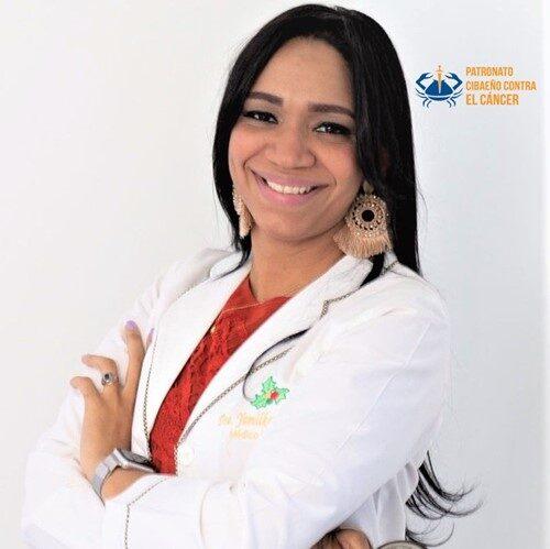 Dra. Yamilka Germosen-Medico Internista (1).jpg