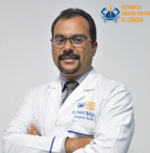 Dr. David Rodriguez-Cirujano Oncologo.jpg