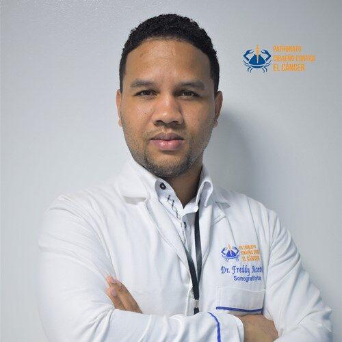 Dr. Freddy Acevedo Martinez (1).jpg