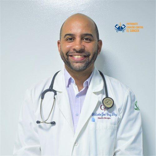 Dr. Carlos Jose Cruz - Nefrologo .jpg