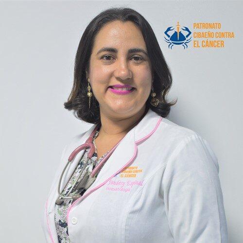 Dra. Jandery Espinal-Hematologa (2).jpg