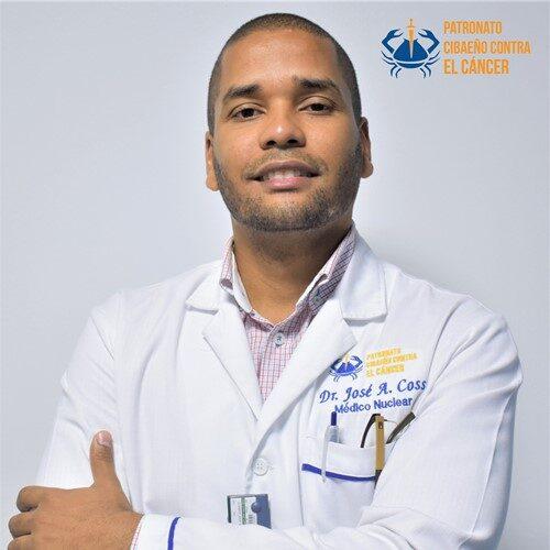 Dr. Jose Alberto Coss-Medico Nuclear (1).jpg
