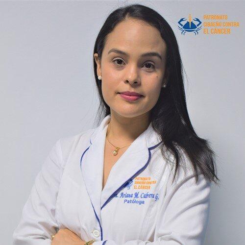 Dra. Arianna Cabrera Grisanti-Patologa (1).jpg