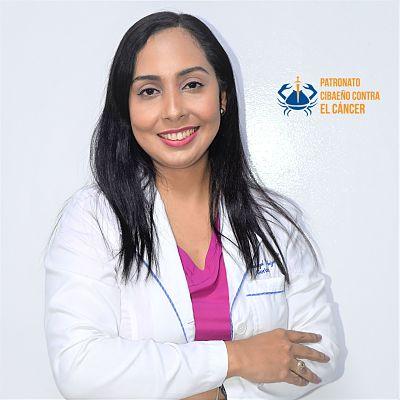 Dra. Rosangel Rodriguez- Geriatra.jpg