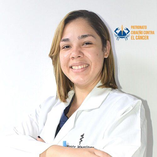 Dra. Heidy Martinez Suarez-Anestesiologa.jpg