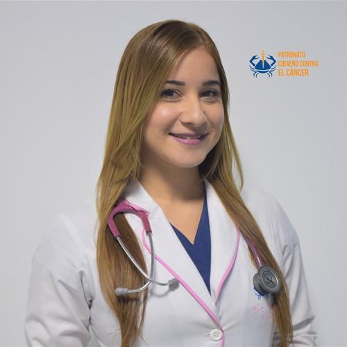 Dra. Pamela Segura Sosa- Anestesiologa.jpg