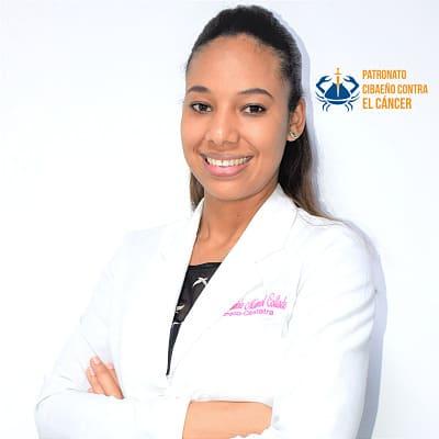 Dra. Mariela Marmol-Ginecologa Obstetra.jpg