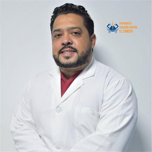Dr. Antonio Dechamps-Ginecologo colposcopista.jpg