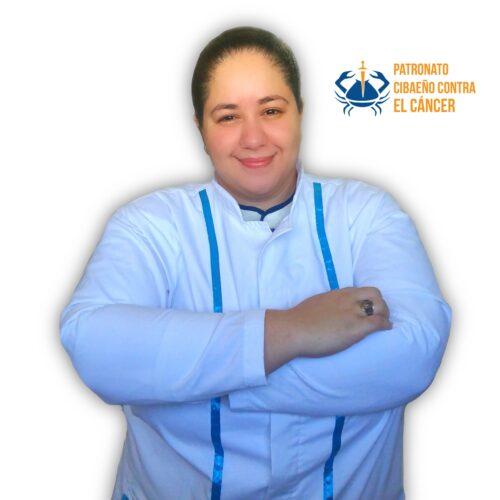 Dra. Luisabel García - Médico General.jpg