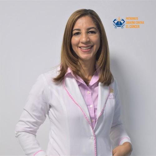 Lcda. Idalia Vargas-Psicologa.jpg