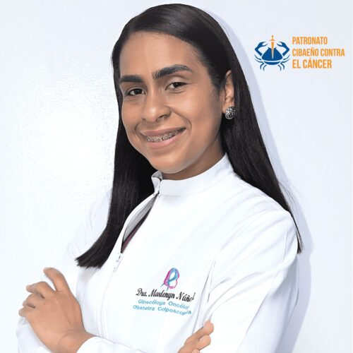 Dra. Marlenyn Nuñez Vazquez-Ginecóloga Oncóloga (1).jpg