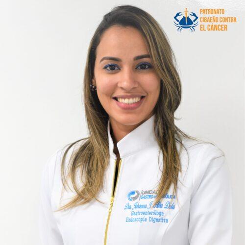 Dra. Johanna Alba-Gastroenteróloga.jpg