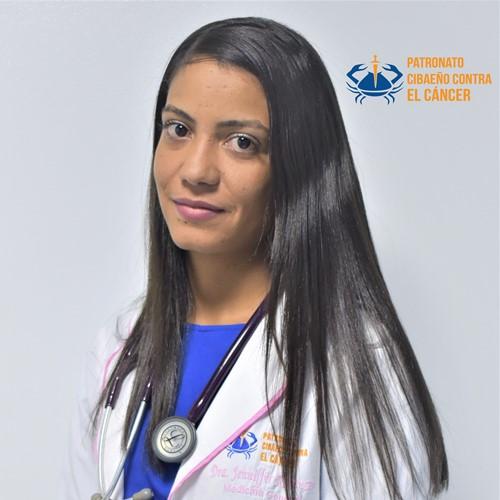 Dra. Jennyfer Almanzar-Medico General.jpg