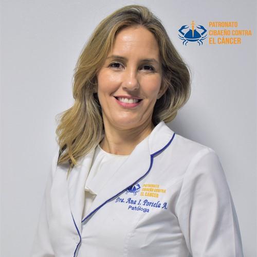 Dra. Ana Portela-Patologa (1).jpg
