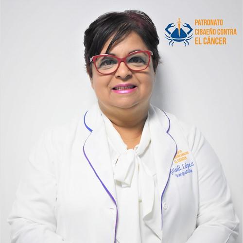 Dra. Grisell López-Sonografista (1) (1).jpg